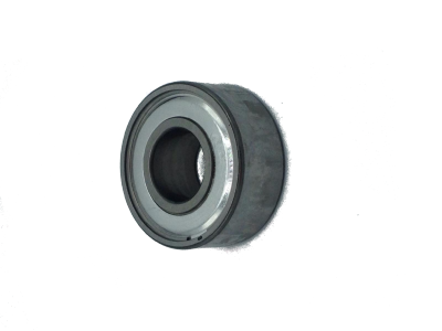 fsc 3110 bearings 101FFTX1K5.png
