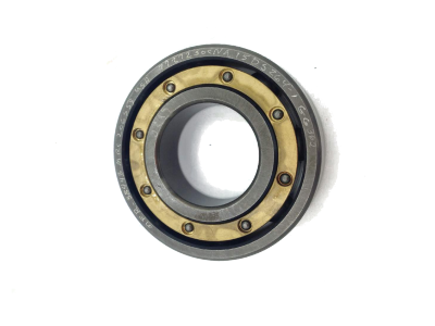 fsc 3110 bearings A15DS264-1.png