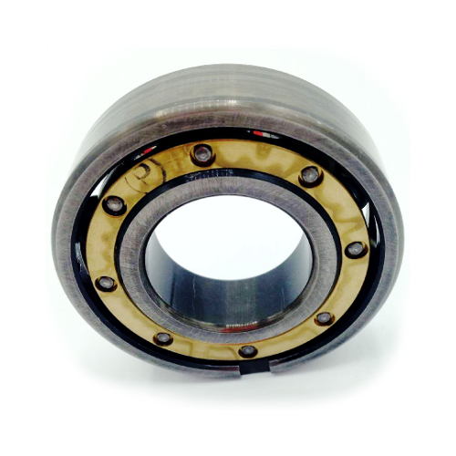 fsc 3110 bearings gbb01.jpg