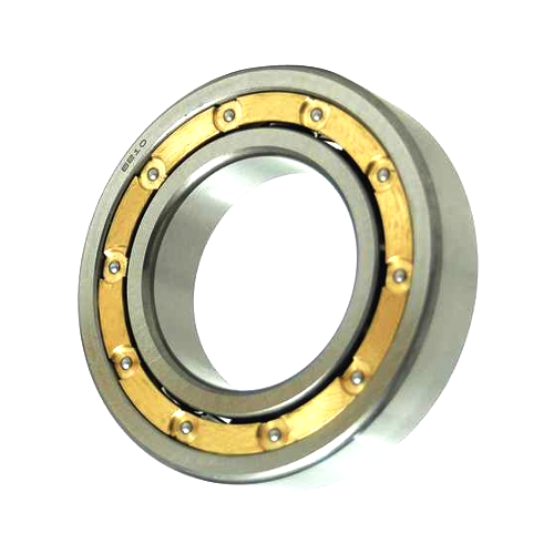 fsc 3110 bearings gbb02.jpg